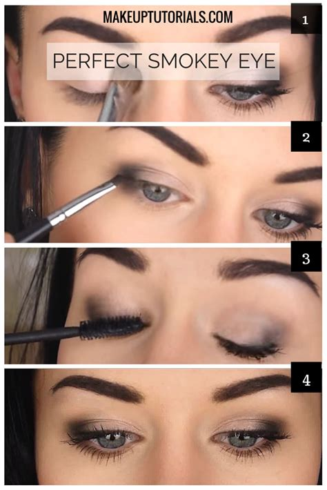 where do you put your makeup on 1000 ideas about eye makeup on pinterest makeup