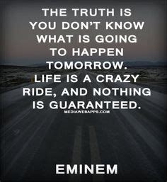 eminem you don t know lyrics words of wisdom from jeffy success rsd quotes and