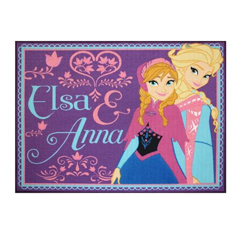 disney area rug disney frozen area rug