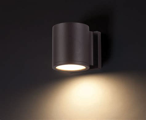 wac lighting port washington ny wac lighting introduces led luminaire wac lighting co