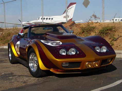 how does cars work 1975 chevrolet corvette user handbook 1975 corvette custom coupe 1975 corvette coupe for sale in california
