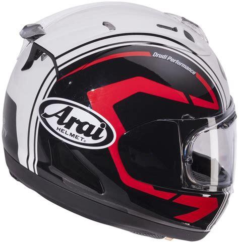 Arai Rx 7x Rea arai rx 7x statement black 預售 日本頭盔王