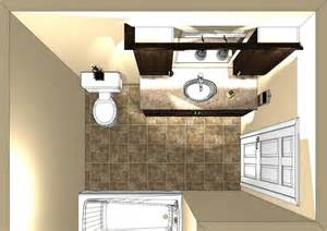 view bathroom designs designs
