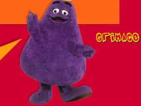 color purple characters wiki surreal layden robinson