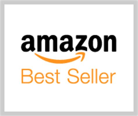 amazon kitchen best sellers master of illusion reviews anne rouen
