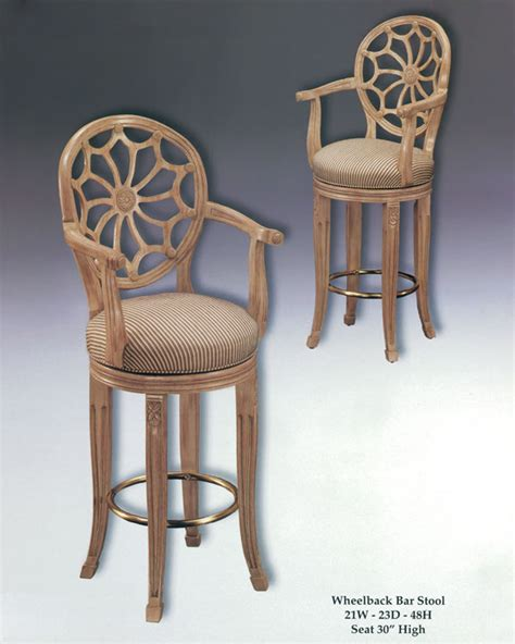 Dining Chairs And Barstools Dining Chairs And Barstools