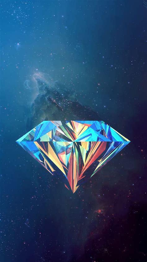 image  diamond iphone wallpaper hd resolution mjn