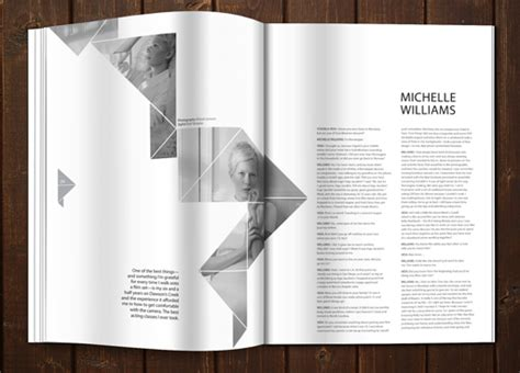 magazine layout on behance kaleid arts culture magazine on behance