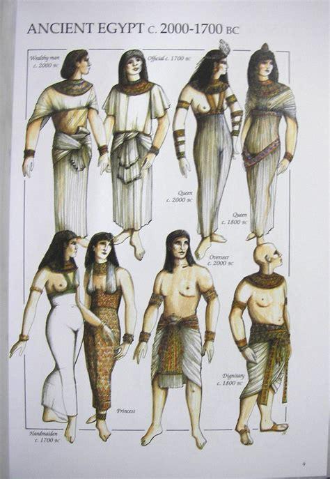 egyptian pattern clothes 91 best egypt images on pinterest egypt egyptian
