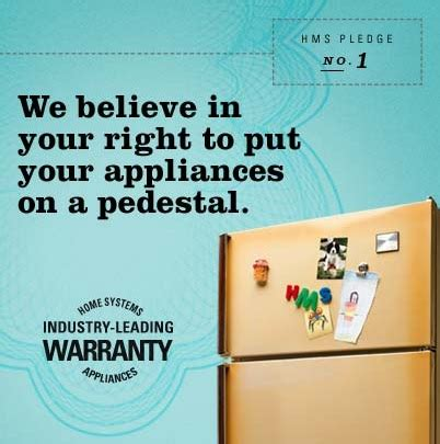 are home warranties worth it homeowners are saying no