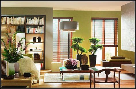 Wohnzimmer Tipps by Feng Shui Wohnzimmer Tipps Page Beste Wohnideen