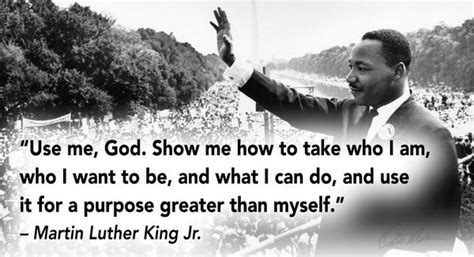 time martin luther king jr his and legacy books martin luther king jr quotes
