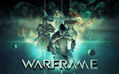 3d Home Design Games Free Download by Warframe Mystery Wallpaper