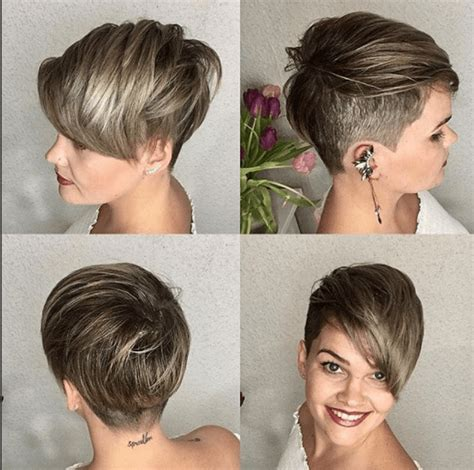 german womens short hairstyles 20 cute bob haircuts for 2018 you must try