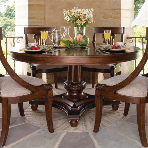 Dining Room Tables Rochester Ny Dining Areas Images Furnitu And Dining Furniture Rochester Courtyard Garden And Pool