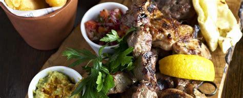 come cucinare spiedini di carne spiedini di carne agrodolce
