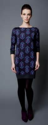 Casual fashion for women over 50 dresses for women over 40