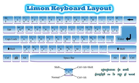view keyboard layout ms word pin khmer unicode keyboard layout on pinterest
