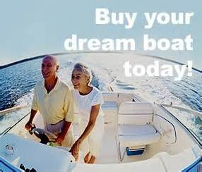 houseboat loan florida houseboats 1st time buyer financing and loans