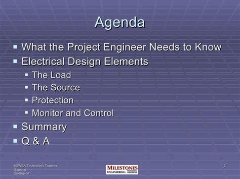 design engineer basics pretty electrical design basics ideas electrical circuit