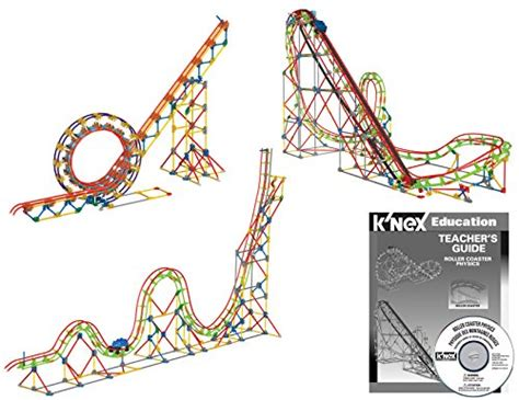 roller coaster design engineer job description k nex education roller coaster physics set in the uae