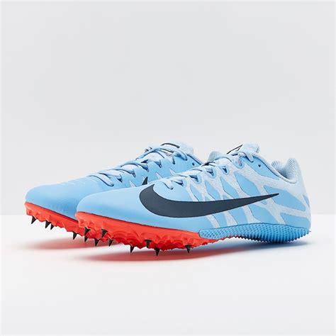 Sepatu Merk Spike sepatu spikes