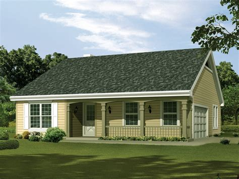 easy to build small house plans silverpine cottage home plan 007d 0176 house plans and more