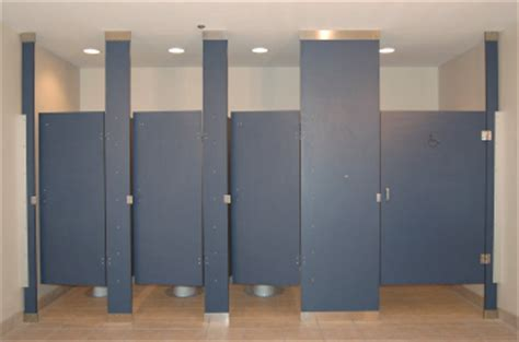 Ceiling Mounted Toilet Partitions by Floor To Ceiling Storagewall Quotes