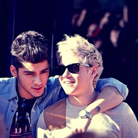 Ziall Or Ziall