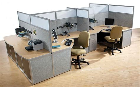 Office Desk Furniture Ikea Ikea Office Desks Australia Review And Photo