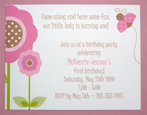 Baby Shower Sentiments by Baby Shower Invitation