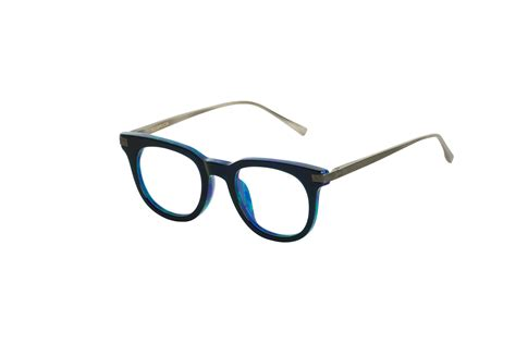spektre debuts prescription frames