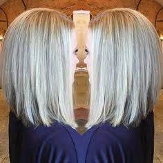 20 inverted long bob bob hairstyles 2015 short 1000 ideas about bob back view on pinterest bobs bob
