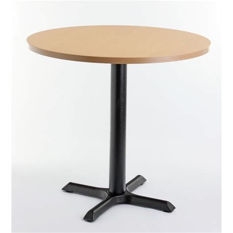 dining table dining table beech
