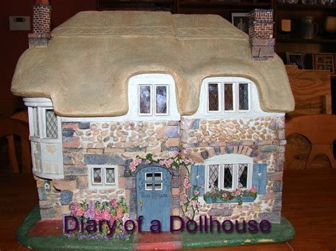 franklin mint doll house franklin mint doll house 28 images o hara doll house