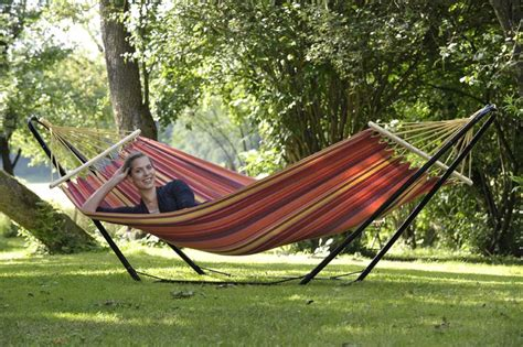 why are hammocks so comfortable beach hammock set hammocks sets from lazy hammocks uk