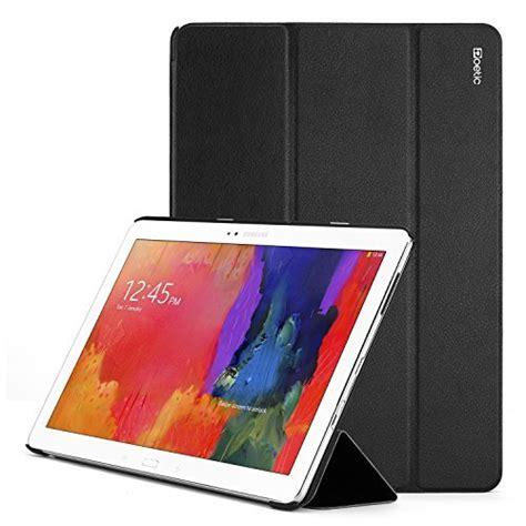 Galaxy Tab Note 2 best samsung galaxy note tab pro 12 2 cases