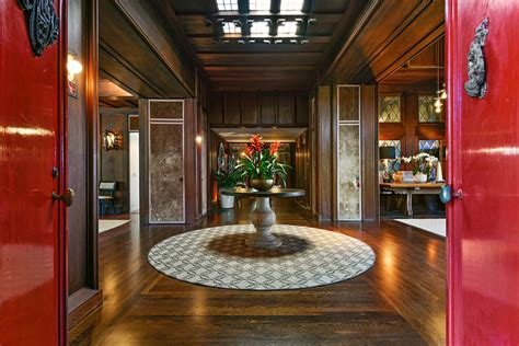 glory home design inc historic pacific heights mansion san francisco victorian