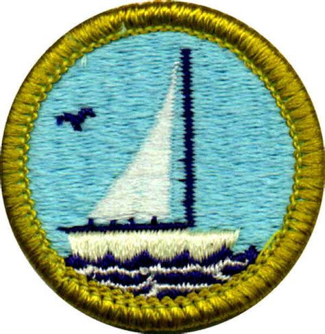 small boat sailing merit badge small boat sailing merit badge for boy scouts scouter mom