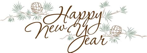 new year 2015 png happy new year png