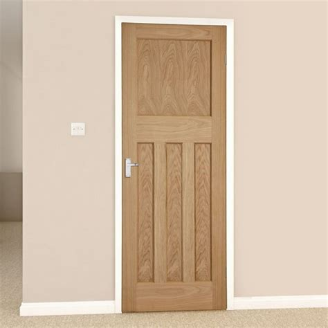 Interior Wooden Door Home Decor Outstanding Wooden Interior Doors Interior Doors Lowes Home Interior Door Panel