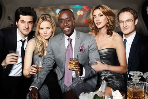 cast of house of lies recalling cast of showtime s series house of lies ballerstatus com