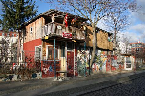 baum haus back to kreuzberg andberlin