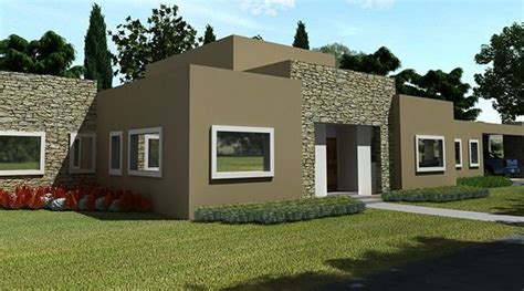 imagenes casas minimalistas modernas fachadas de casas minimalistas part 2