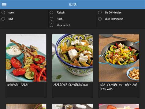 schlank im schlaf app schlank im schlaf abendessen die original rezepte app