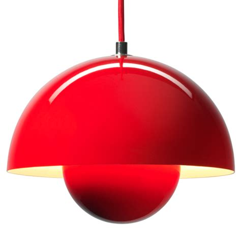 Funky Ceiling Lights 10 Reasons To Buy Funky Ceiling Lights Warisan Lighting