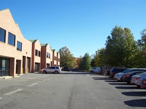 2746 2605 sq ft excellent sterling warehouse condo