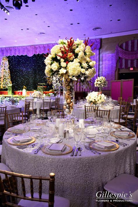 wedding venues outdoor activities and the greenbrier indoor wedding venues