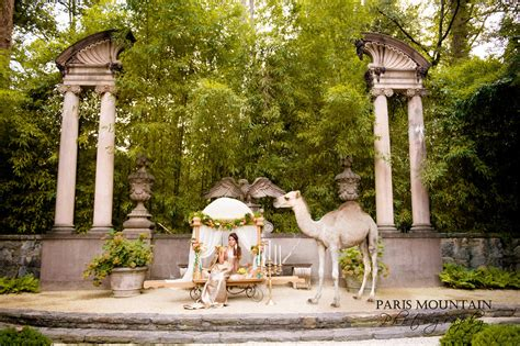 swan house atlanta paris mountain photography cleopatra inspiration shoot egyptian styled shoot