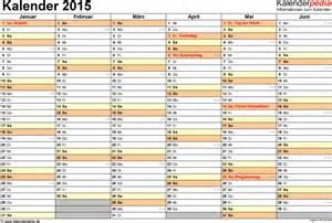 Kalender 2015 Drucken Kalender 2015 Word Zum Ausdrucken 16 Vorlagen Kostenlos